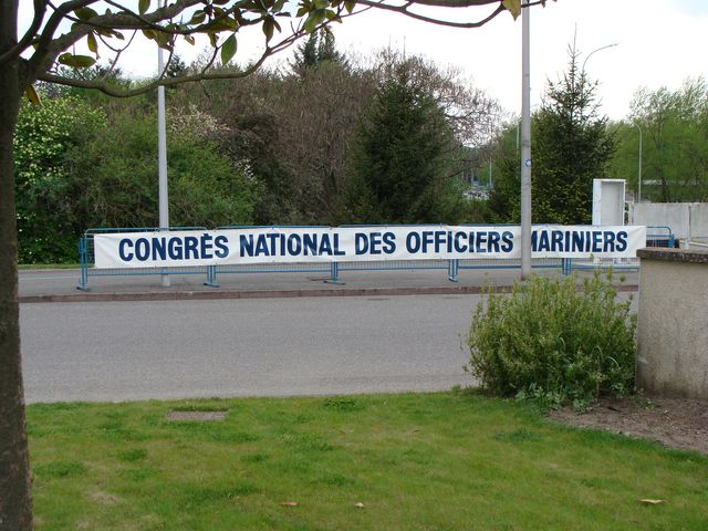 [Associations anciens marins] FNOM - Page 2 001_6420