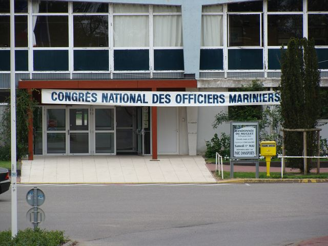 [Associations anciens marins] FNOM - Page 2 002_6417
