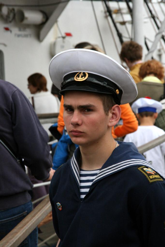 Marine Russe Armada10