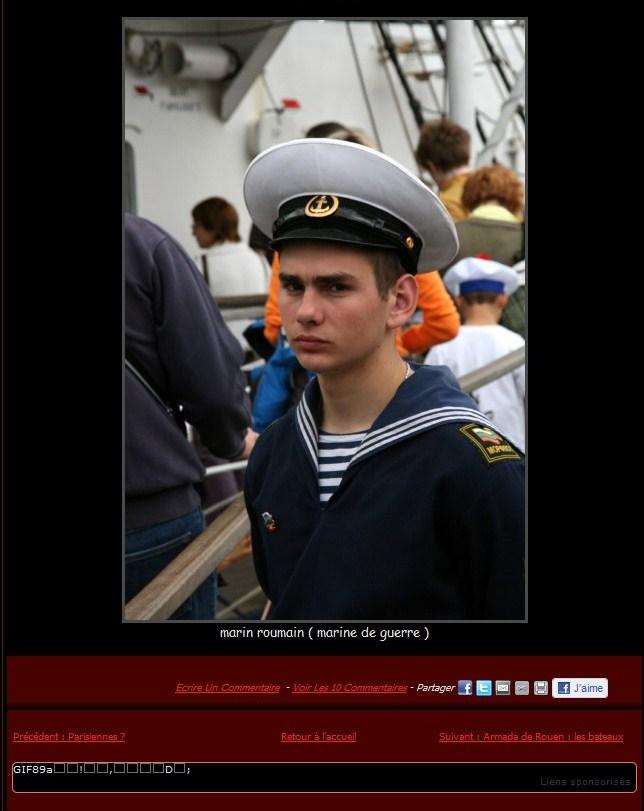 Marine Russe Erreur12