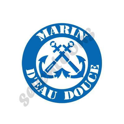 Marine Russe Marin_10