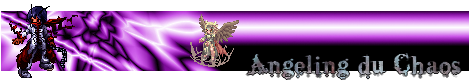Angeling du Chaos