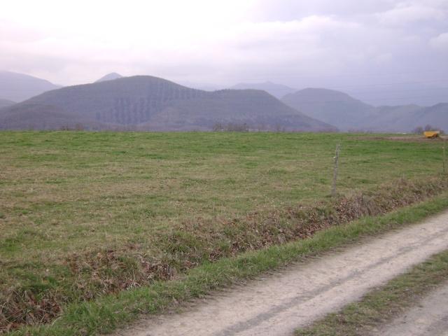 Paysage du Sud-Ouest Dsc00414