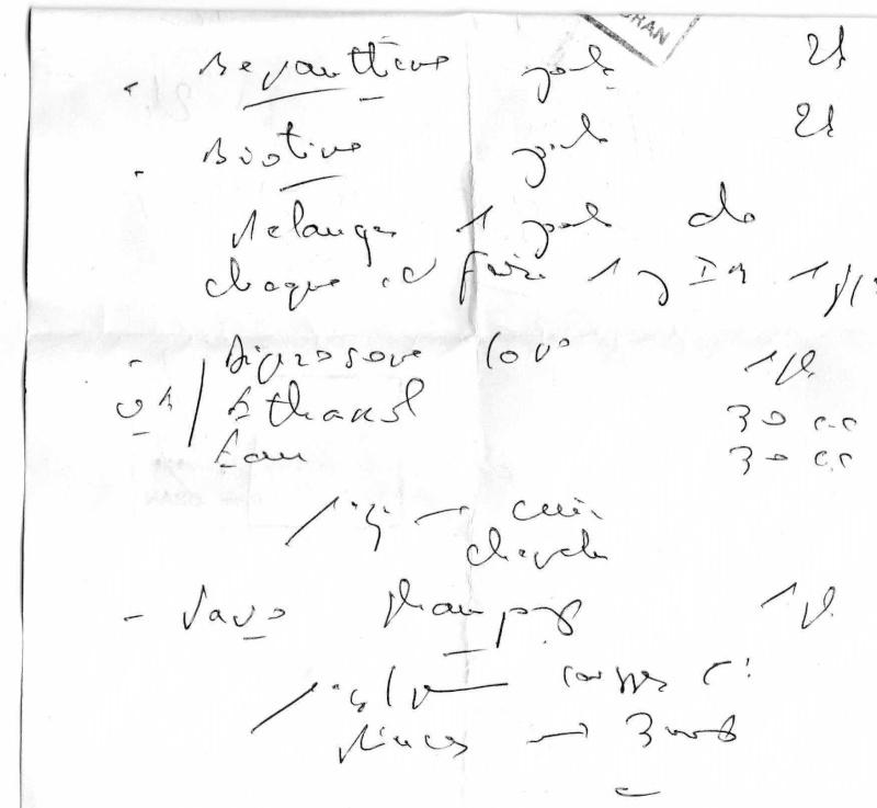 ORDONNANCE - Page 4 Img00412