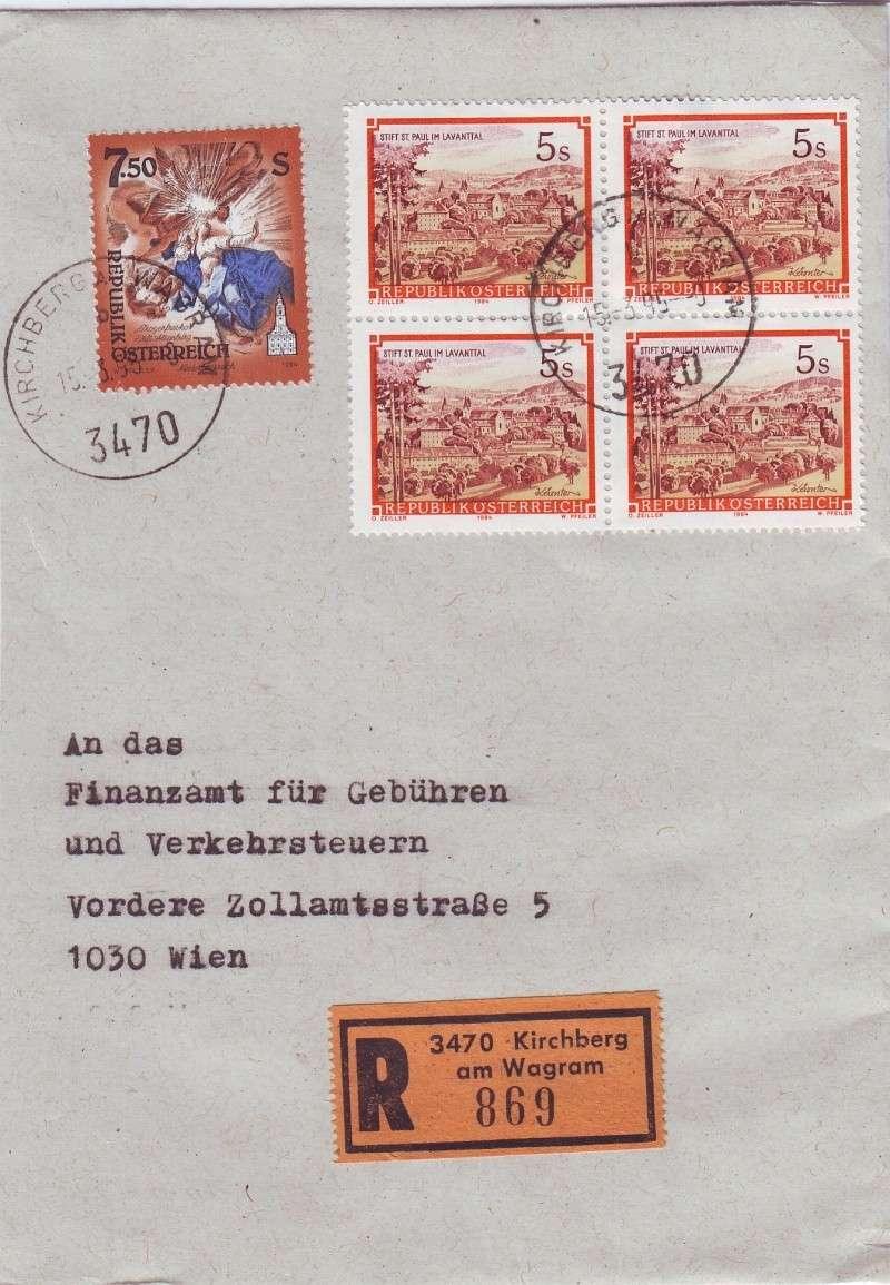 Viererblocks - Seite 2 1807_s10