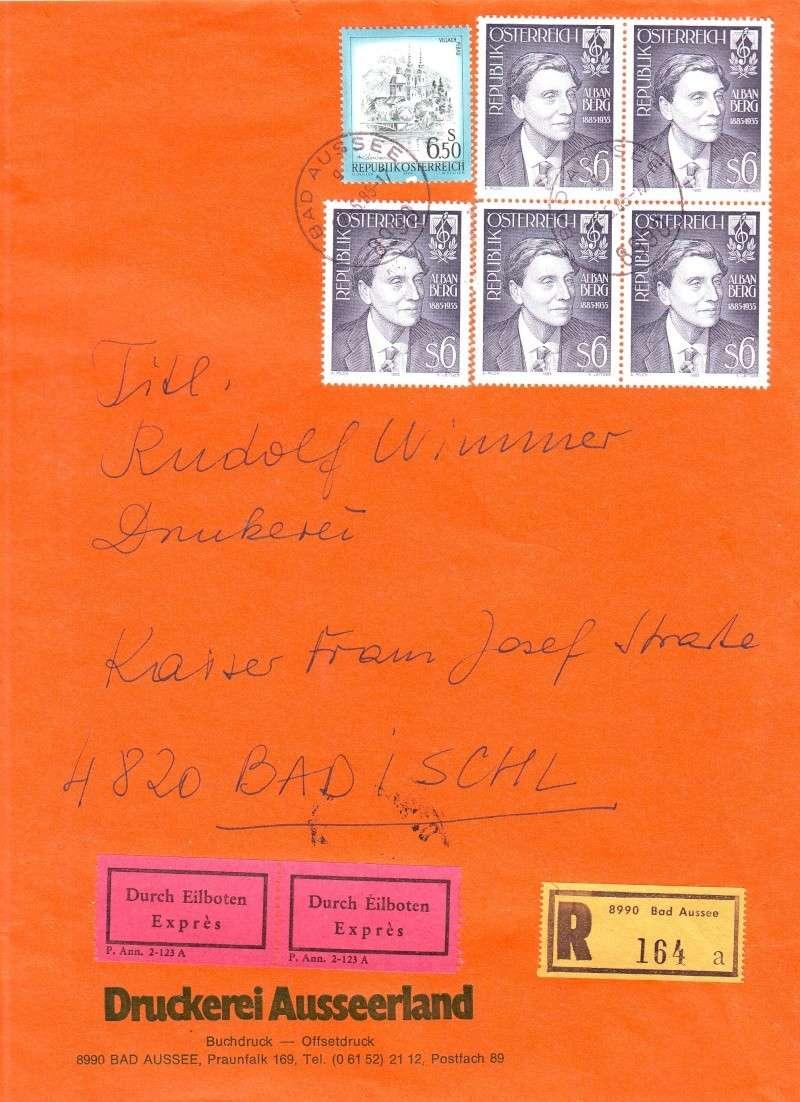 Viererblocks - Seite 2 4er_bl18