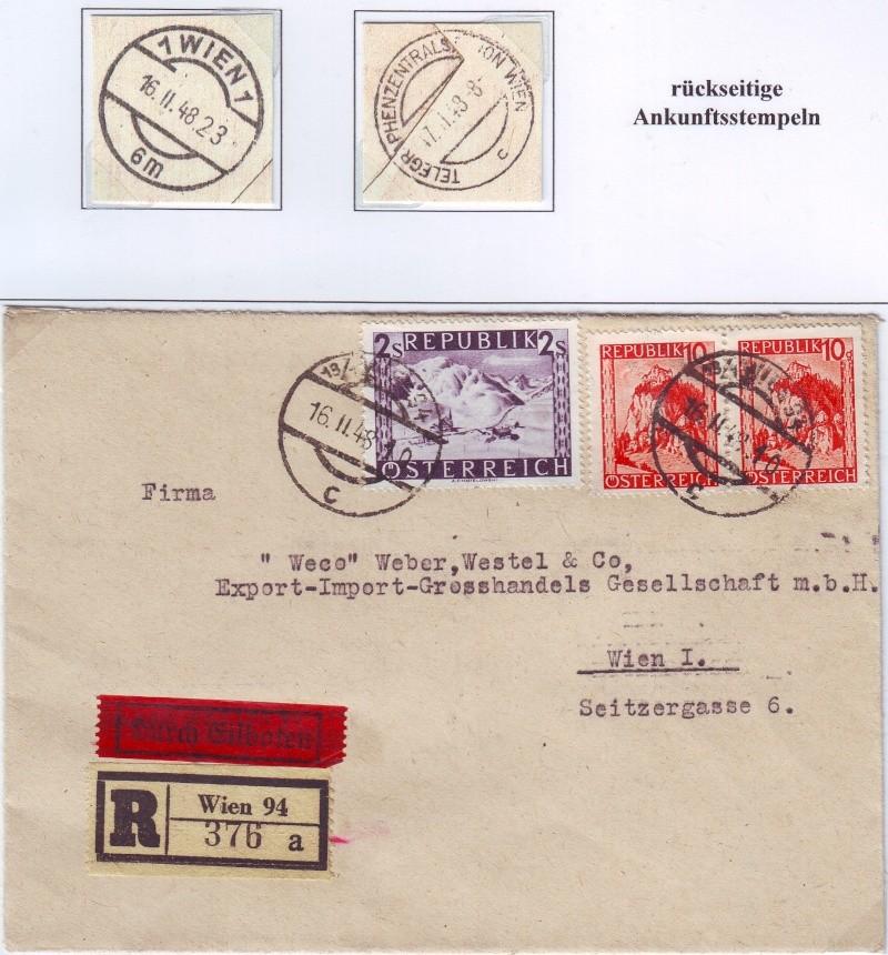 Orange Landschaft Österreich - Belege - Seite 4 Expres11
