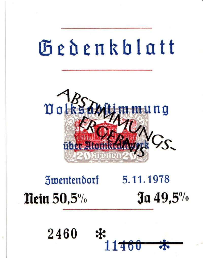 Gedenkblätter und Vignetten - Seite 2 Gedenk10