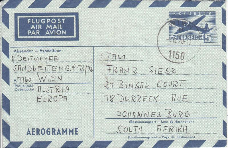 Flugpostfaltbriefe (Aerogramme) Img105