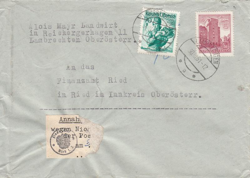 """Bauwerke und Baudenkmäler """"Bautenserie"""" - Seite 6 Img106"""