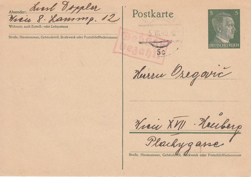 Notmaßnahmen und Provisorien bei Postkarten 1945-1948 Img112
