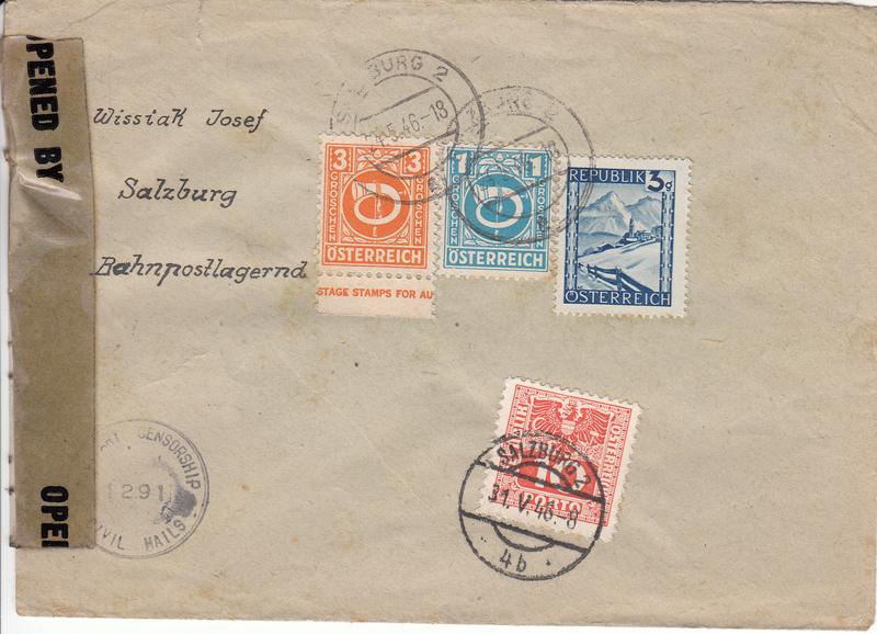 postlagernd  Img116