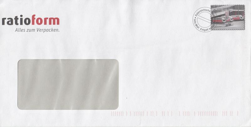Info-Mail - Mut zum Altpapiersammeln Img131