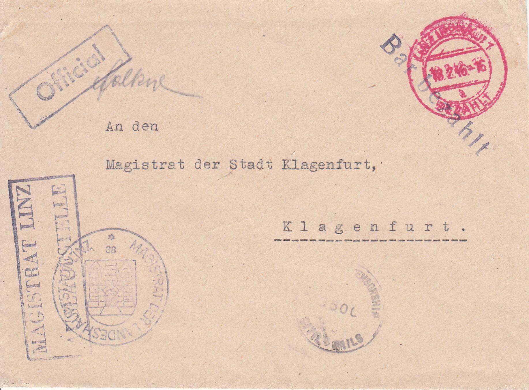 Österreichische Zensuren nach 45 - Seite 5 Img136