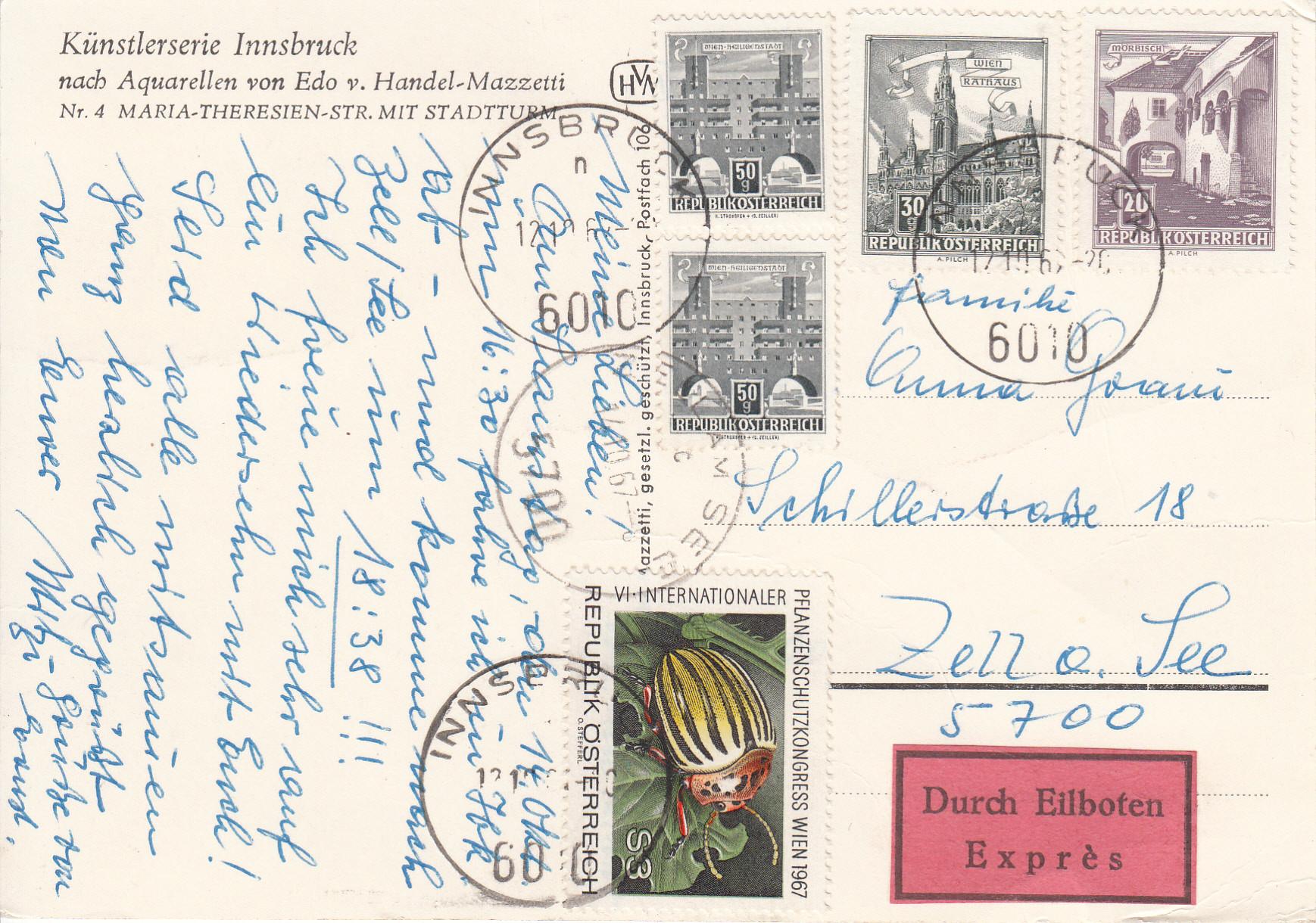 """Bauwerke und Baudenkmäler """"Bautenserie"""" - Seite 6 Img137"""