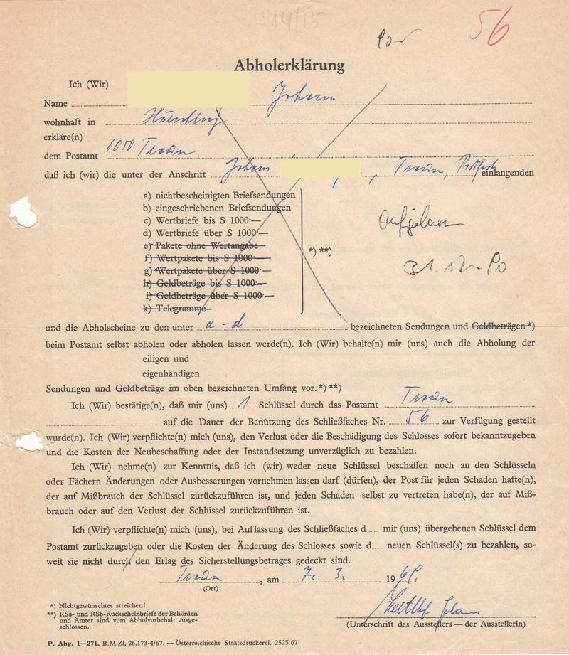 """Bauwerke und Baudenkmäler """"Bautenserie"""" - Seite 5 Img20"""
