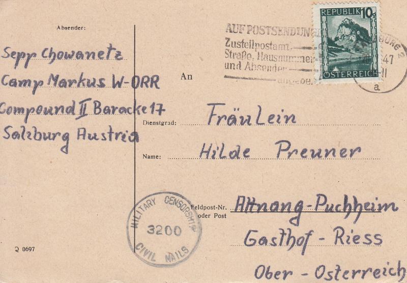 nach - Österreichische Zensuren nach 45 - Seite 4 Img57