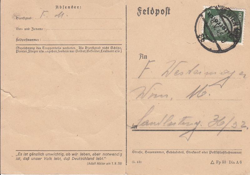 Notmaßnahmen und Provisorien bei Postkarten 1945-1948 Img68