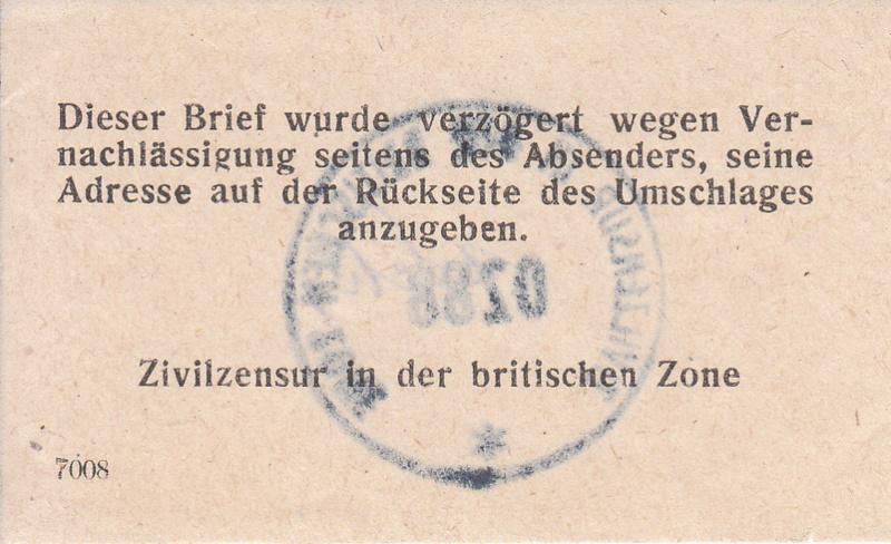 nach - Österreichische Zensuren nach 45 - Seite 4 Img69