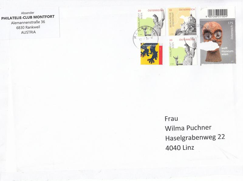 Postbelege - verhunzt und zerstört - Seite 3 Img83