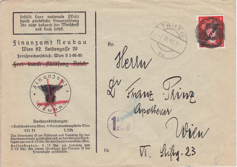 """""""Österreich im Juni 1945"""" - Seite 2 Img86"""