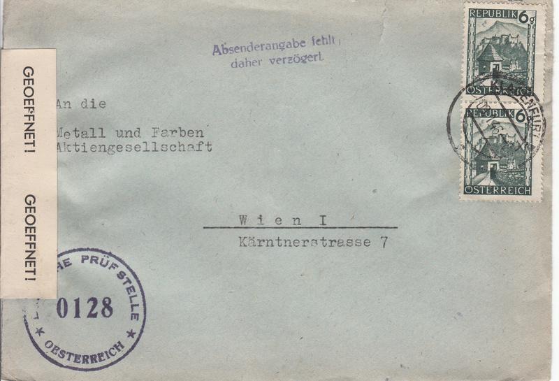 nach - Österreichische Zensuren nach 45 - Seite 4 Img87