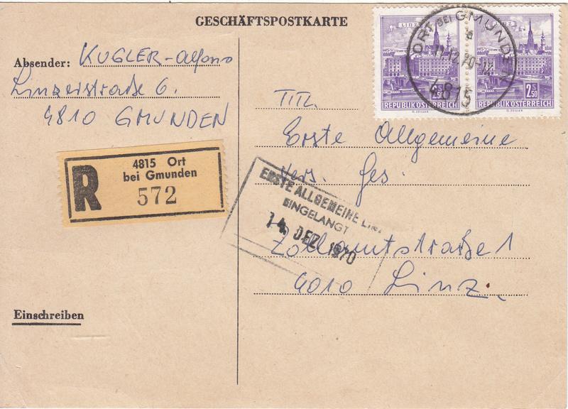 """Bauwerke und Baudenkmäler """"Bautenserie"""" - Seite 6 Img88"""