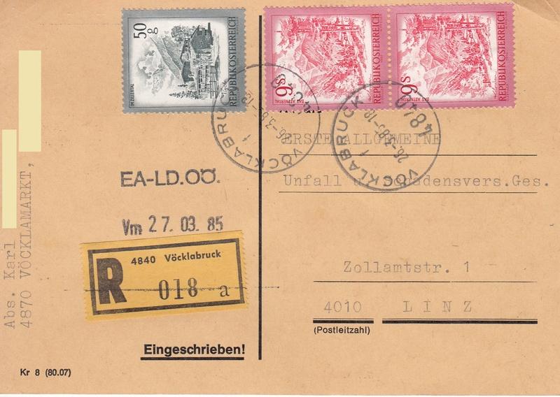 Schönes Österreich - Seite 12 Img89