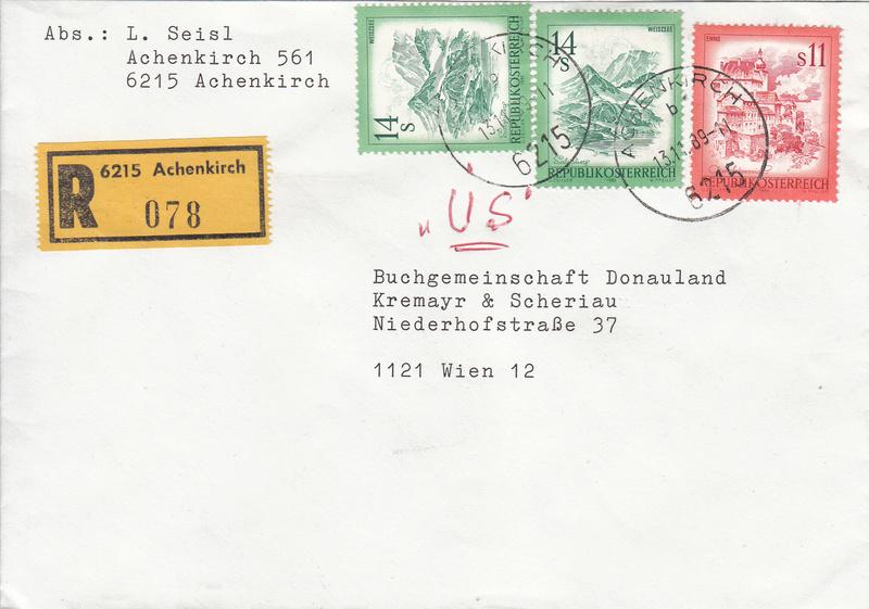 Schönes Österreich - Seite 12 Img95