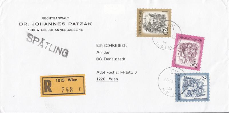 """Stempel """"Spätling"""" Img_0018"""