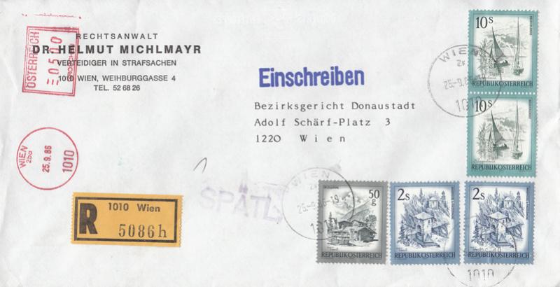 """Stempel """"Spätling"""" Img_0020"""