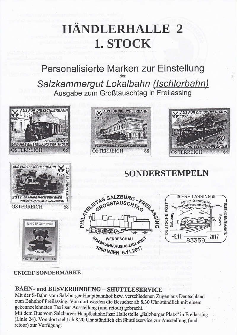Bayrisch-Salzburgisches Sammlertreffen 05.11.2017  Img_0026
