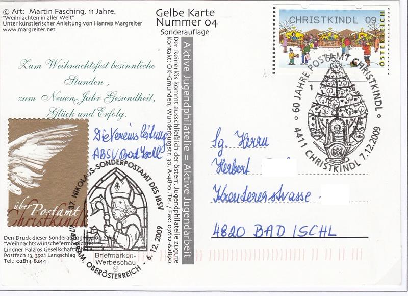 Automatenmarken aus Münzwertzeichendruckern Img_0029