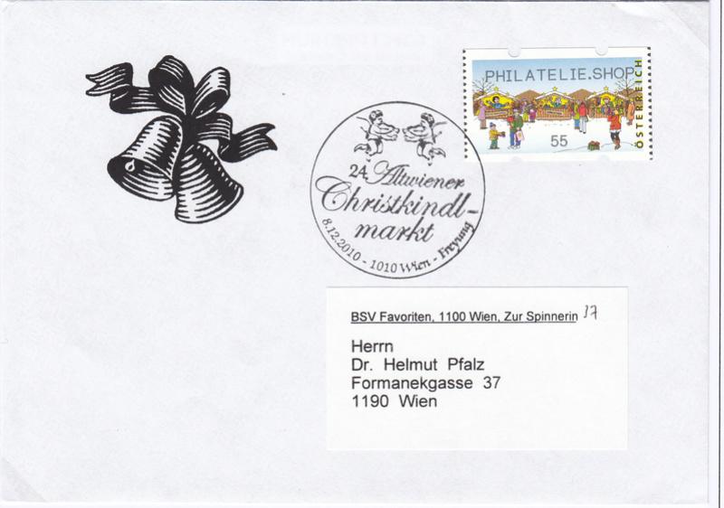 Automatenmarken aus Münzwertzeichendruckern Img_0030