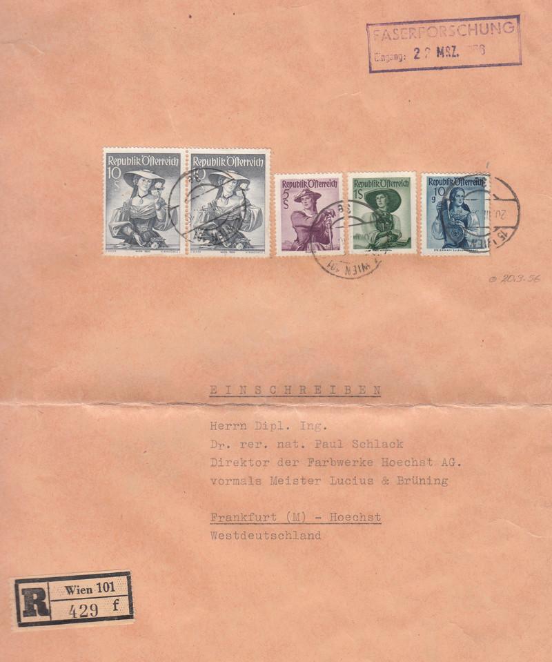 Trachtenserien ANK 887 - 923 und 1052 - 1072 Belege - Seite 10 Img_0039