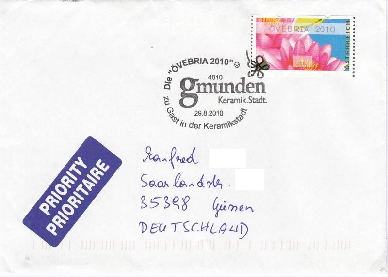 Automatenmarken aus Münzwertzeichendruckern Img_0051