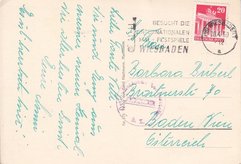 nach - Österreichische Zensuren nach 45 - Seite 4 Img_0053