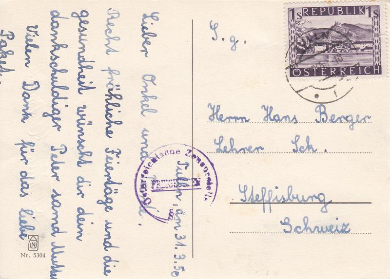 nach - Österreichische Zensuren nach 45 - Seite 4 Img_0054