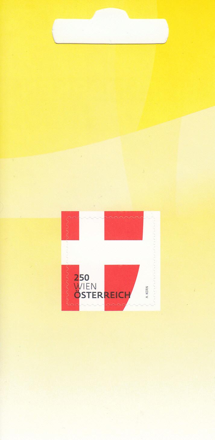 "Freimarkenserie ""Heraldik"" ab 1. Jänner 2017 Img_0059"