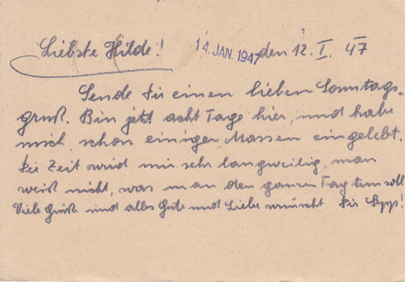 nach - Österreichische Zensuren nach 45 - Seite 4 Img_0072