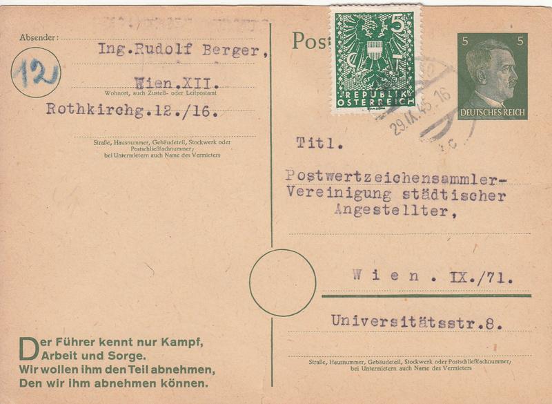 Wappenzeichnung  -  ANK 714-736 - Belege - Seite 4 Img_0084