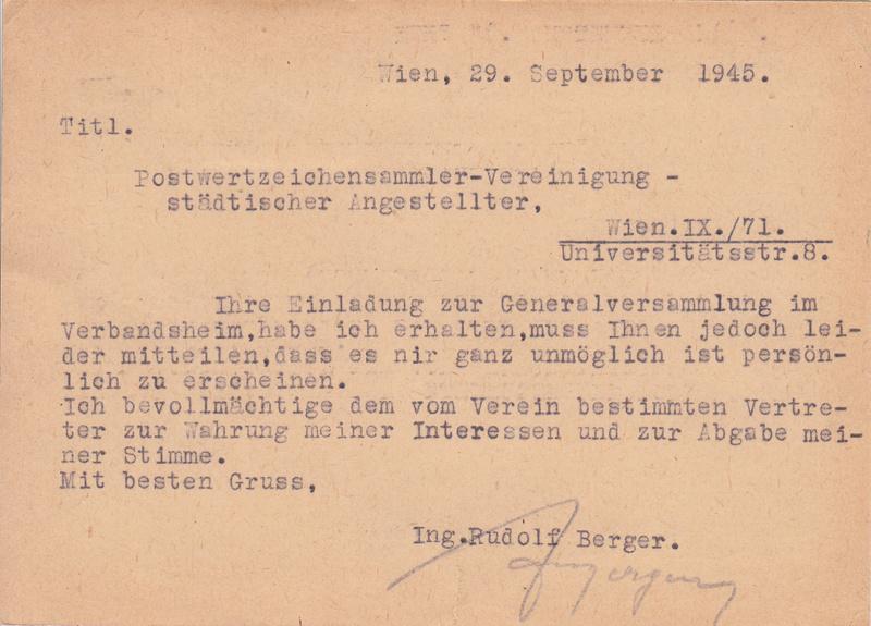 Wappenzeichnung  -  ANK 714-736 - Belege - Seite 4 Img_0085