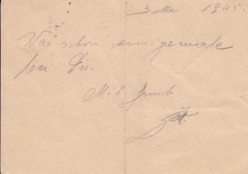 Notmaßnahmen und Provisorien bei Postkarten 1945-1948 Img_0086