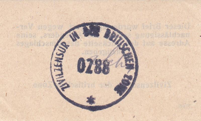 nach - Österreichische Zensuren nach 45 - Seite 4 Img_0089