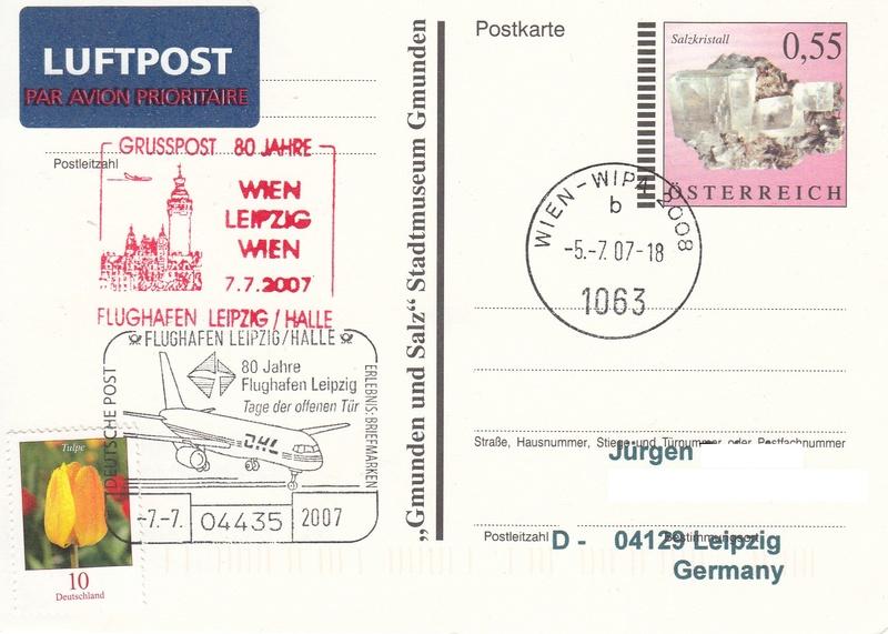 Diverse Luftpost Img_0096