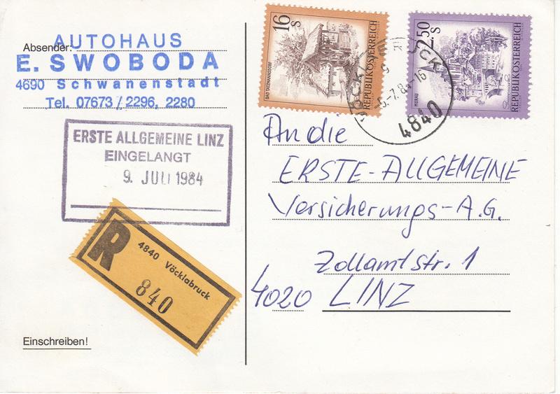 Schönes Österreich - Seite 12 Img_0104