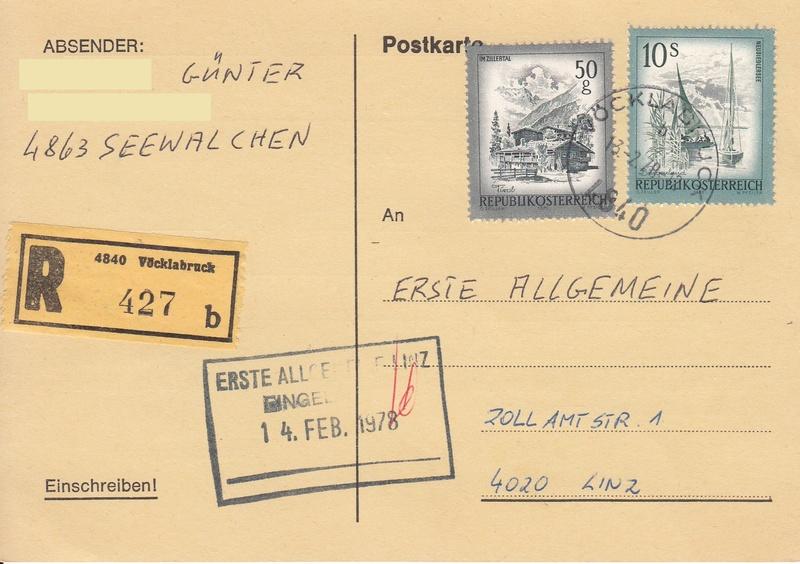 Schönes Österreich - Seite 12 Img_0105