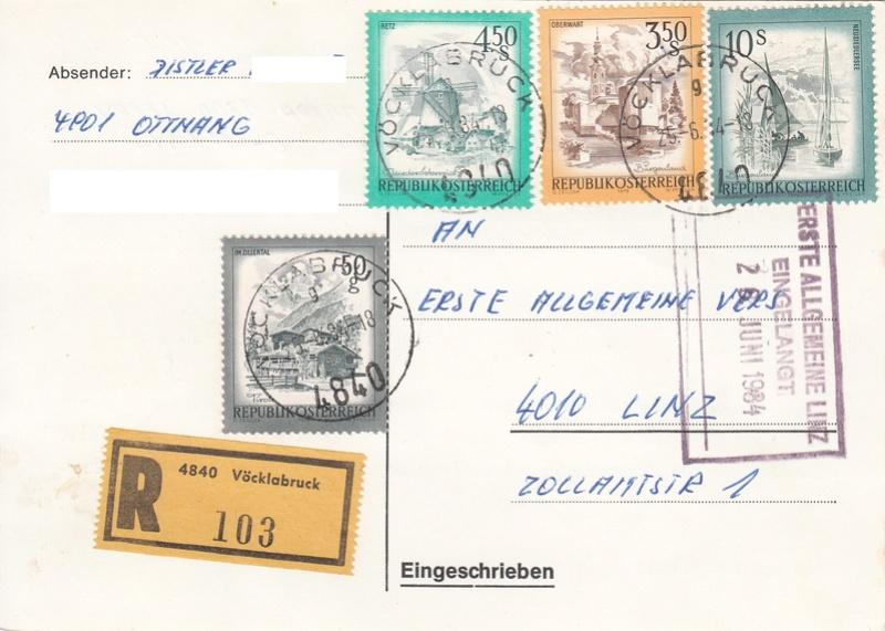 Schönes Österreich - Seite 12 Img_0107