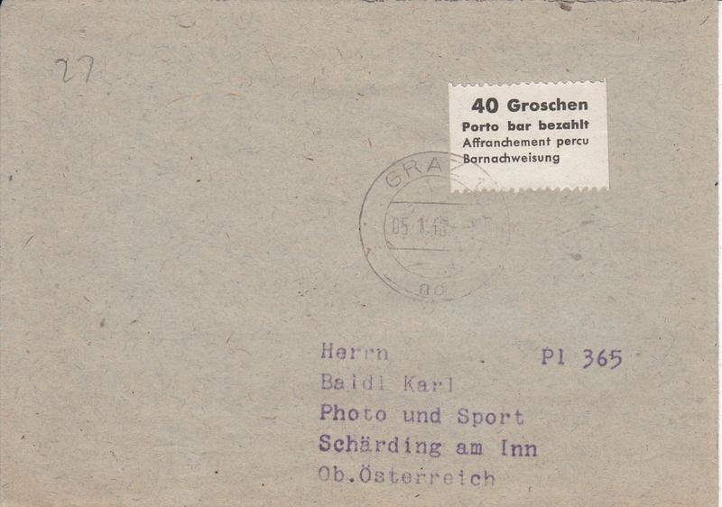 Österreich 2. Währungsreform 10.12.1947 - Belege Img_0110