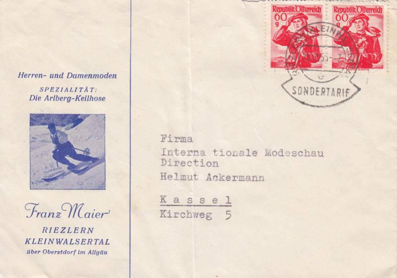 Werbeumschläge und -karten aus Österreich - Seite 5 Img_0118